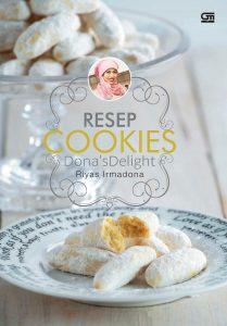 Cookies Rp 100.000